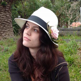 Nicole Famiglietti