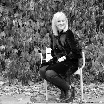 Mille Maria Steffen-Nielsen