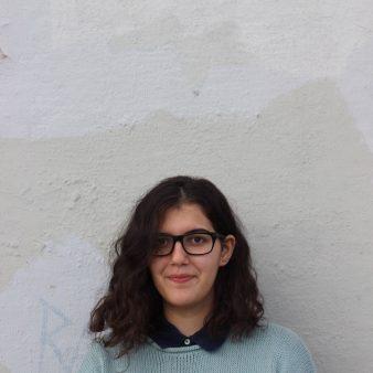 Lina Patmali