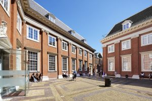 ©Amsterdam Museum