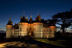 ©Domaine de Chaumont-sur-Loire
