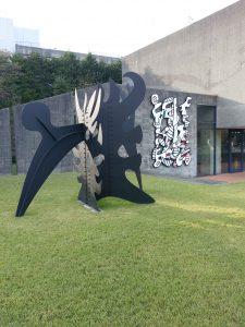 hakone-open-air-museum19low