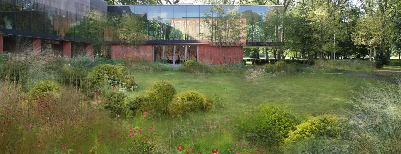 Jo Malone Art Garden