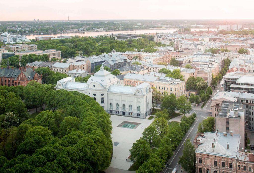 latvian-national-museum-of-art-01-photo-by-norbert-tukaj