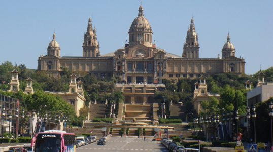 national_museum_of_art_of_catalunia
