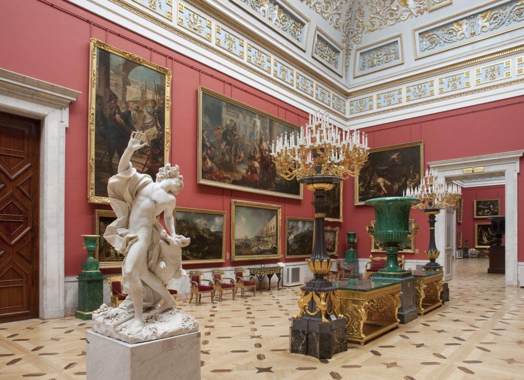болезни музеи прадо с картинками ветки сильно