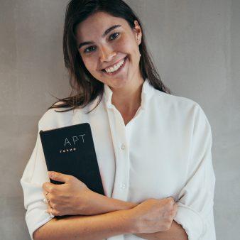 Julia Tarasyuk