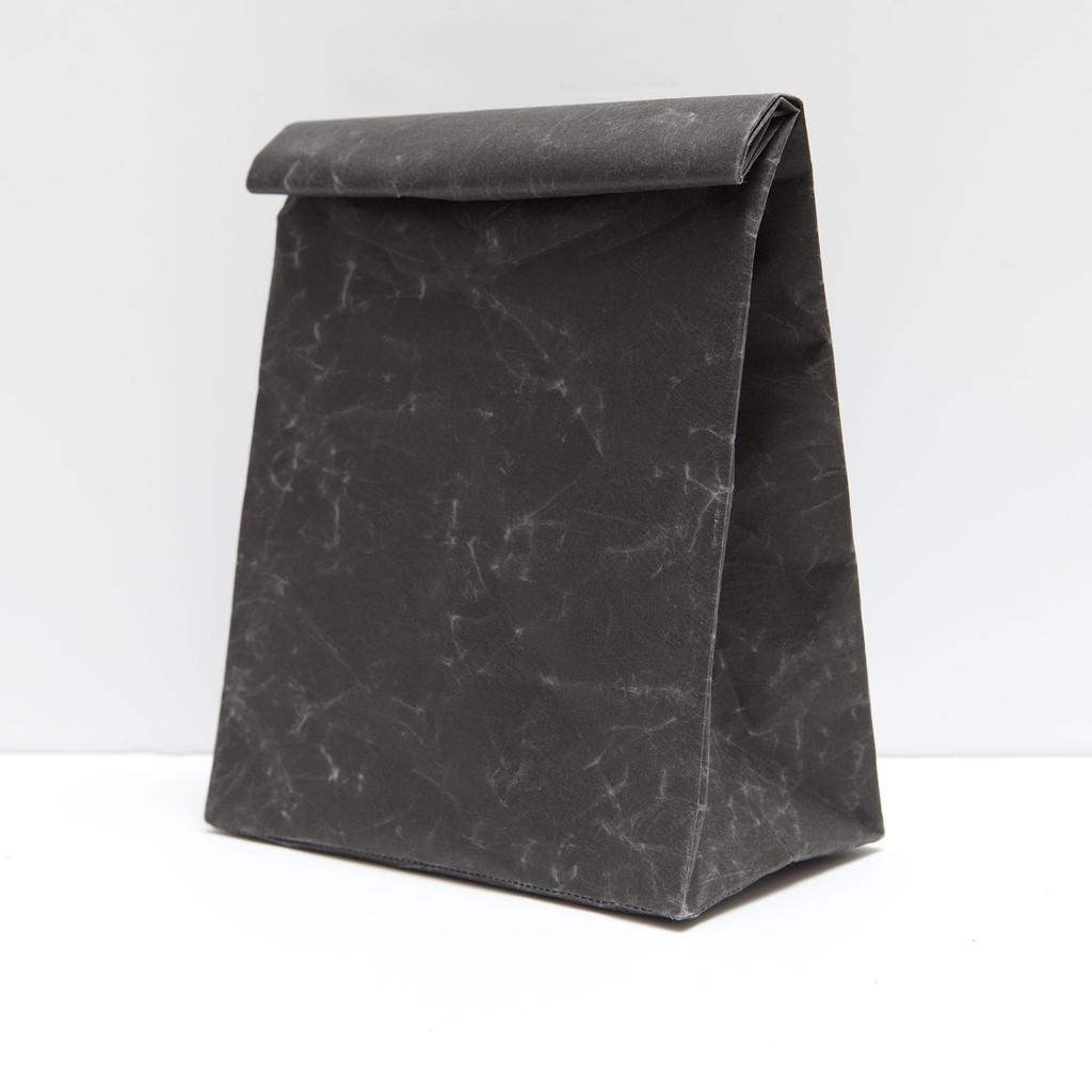 Naoto Fukusama, Clutch Bag
