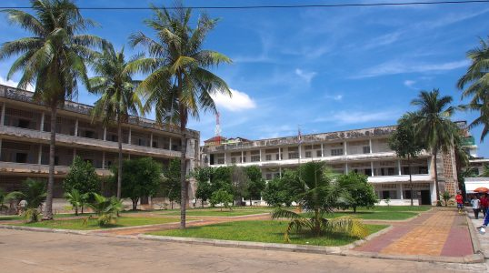 tuol_sleng_genocide_museum_vientiane_cambodia_11958426624