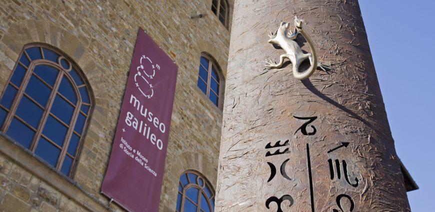 Museo Galileo Firenze.Galileo Museum Museeum