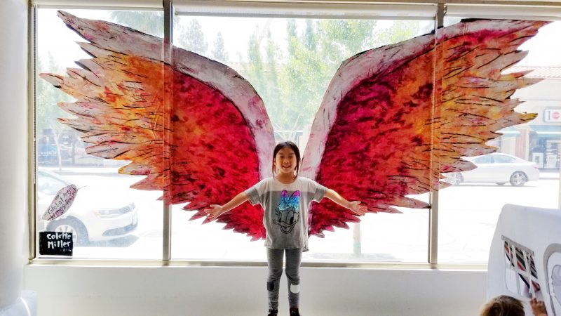Southern California Children's Museum